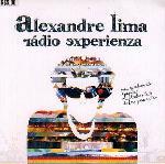 Alex-Lima_150