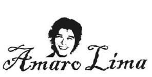 Amaro-Lima_150