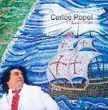 Carlos-Papel_150
