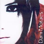 Dani-Mores_150