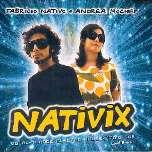 Nativix_150