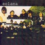Solana_150