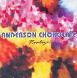 anderson_chokolate_150